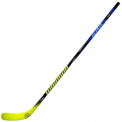 Hokejka Warrior Alpha QX5 Grip Jr