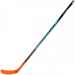 Hokejka Warrior Covert QRL5 Grip Jr