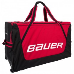 Taška Bauer 850 Wheel Bag Medium