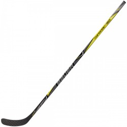 Hokejka Bauer Supeme S160 S17 Grip Jr