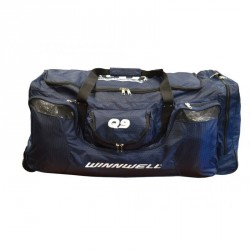 Taška Winnwell Q9 Wheel Bag Senior