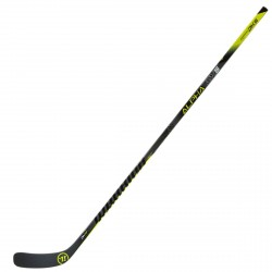 Hokejka Warrior Alpha DX5 Grip Sr