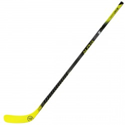 Hokejka Warrior Alpha DX5 Grip Jr
