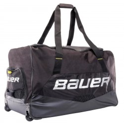 Taška Bauer S19 Premium Wheeled Bag Jr