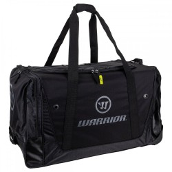 Taška Warrior Q20 Cargo Wheel Bag Senior