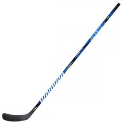 Hokejka Warrior Alpha QX3 Grip Sr